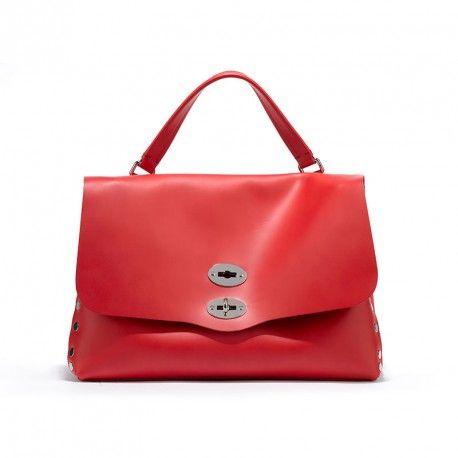 Pin su Postina® The Bag
