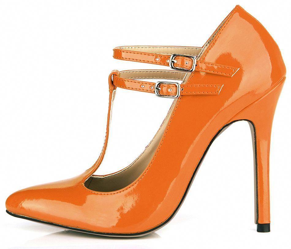 Miss KG Natalie High Heeled Shoe Black - House of Fraser