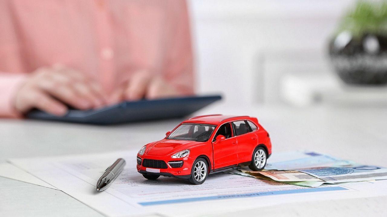 Pin On Rais Insurance