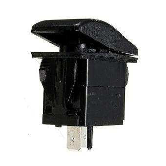 อุปกรณ์แต่งรถยนต์ อะไหล่รถยนต์ราคาถูก Autos ลดราคาจากลาซาด้า (LAZADA) โปรโมชั่นราคาถูก ส่งฟรี เก็บเงินปลายทาง