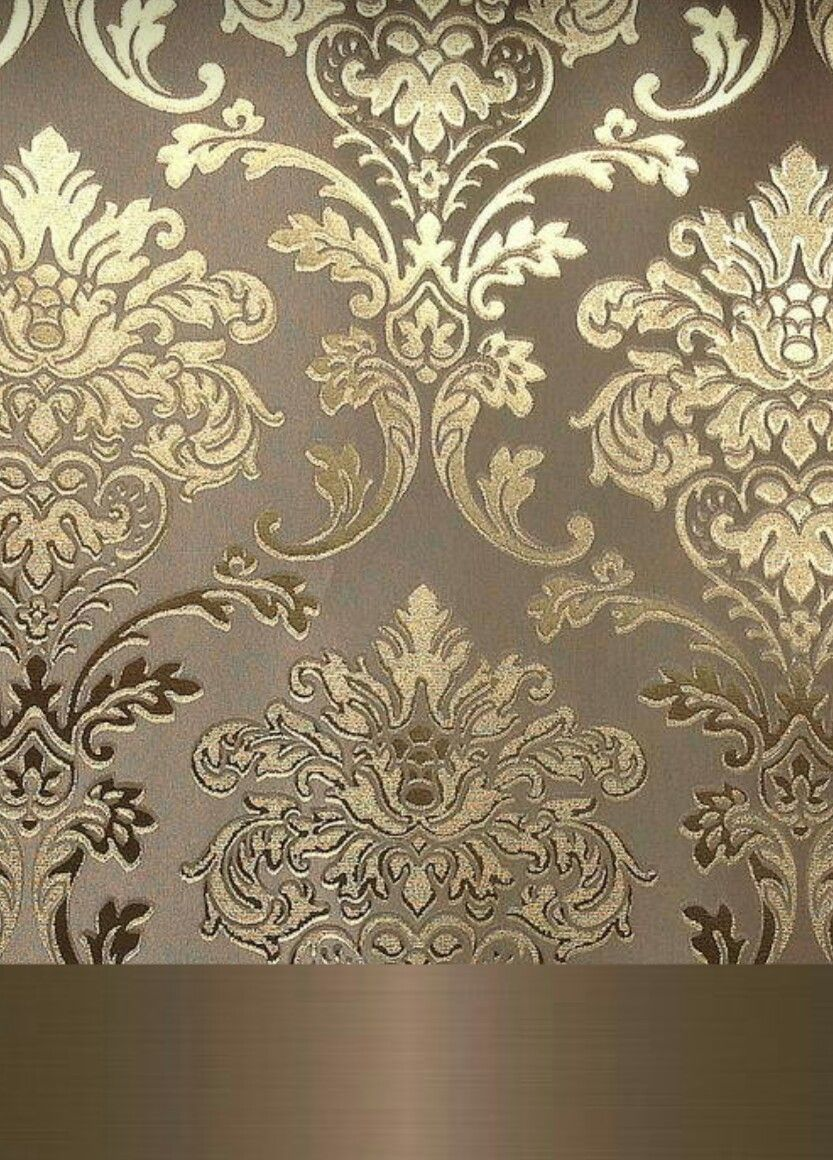Pin By Kristen Russell Sciortino On For The Home In 2021 Demask Wallpaper Romantic Bedroom Decor Wall Painting Decor