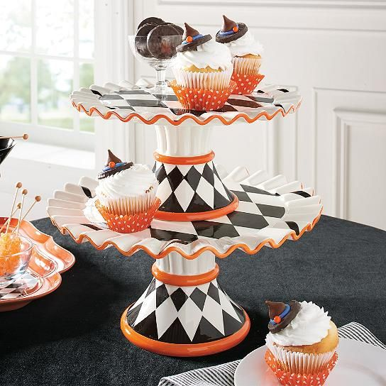 explore halloween table decorations and more