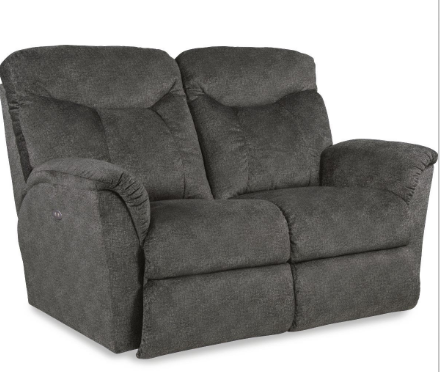 Sometimes you can have it all, and with this reclining ...