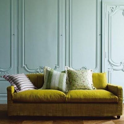 joanne hunter rutherford stop finding such cute couches i keep on