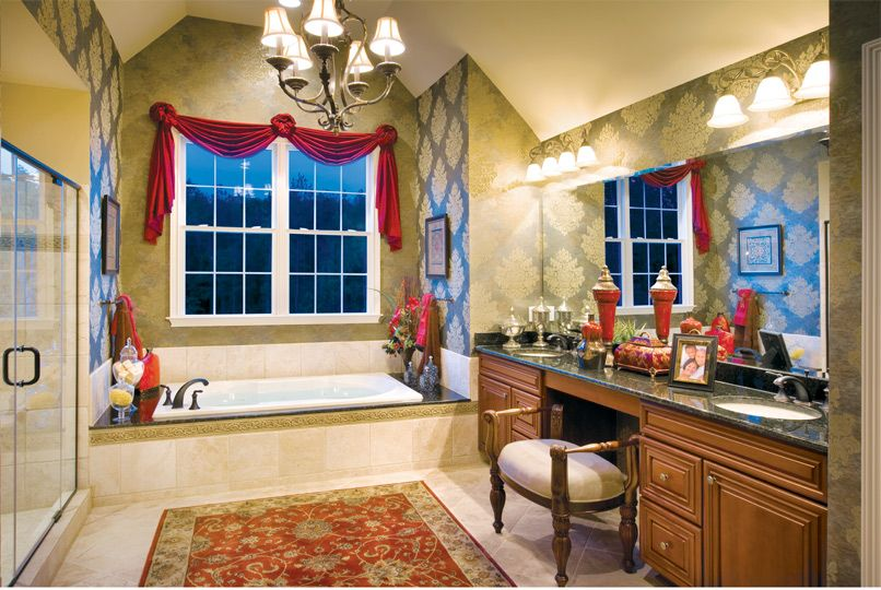 Bathroom Remodeling Cary Nc Beauteous Design Decoration