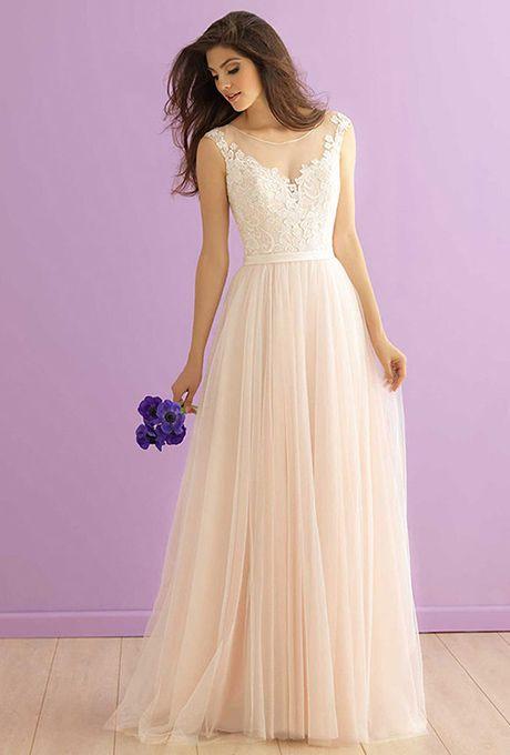 c61db62ef 50 vestidos de noiva para casamento no campo: você vai se apaixonar ...