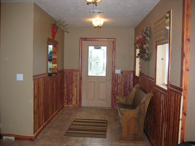 1 2 X 4 1 2 Cedar Tongue And Groove Paneling Home Remodeling Cedar Paneling Tongue And Groove Panelling