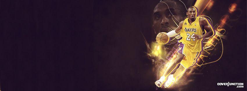 basketball photo illustration