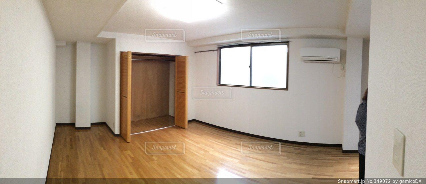 室内装飾の写真 画像素材 349072 Snapmart スナップマート 家の