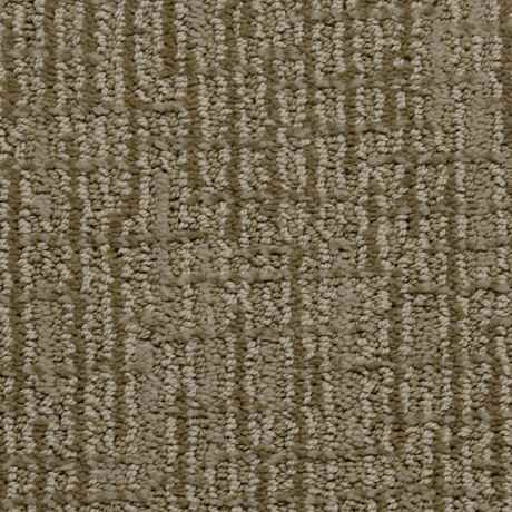 CHANCE, Prestige, Pattern PetProtect® Carpet - STAINMASTER®