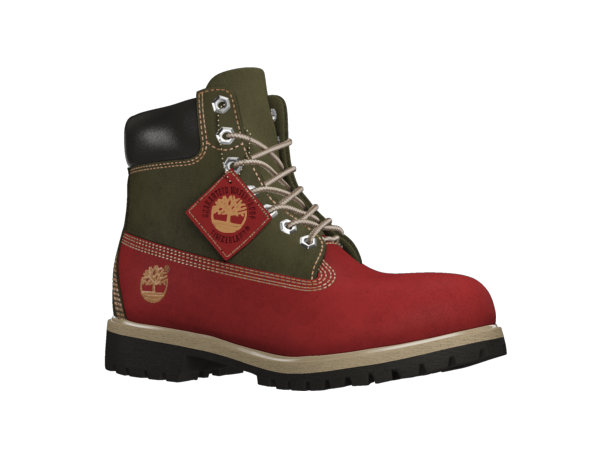 New England Harvest in 2019 | Shoes boots timberland, Boots