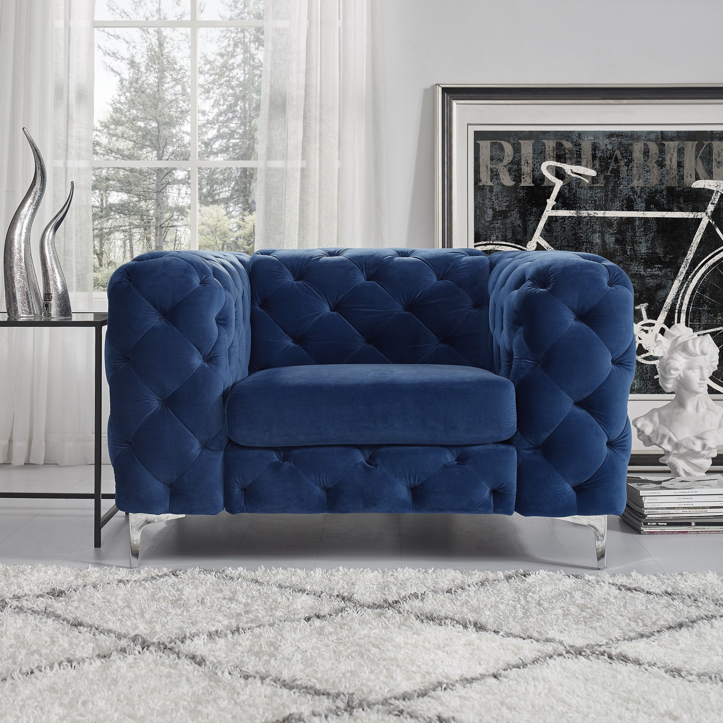 Overstock Com Online Shopping Bedding Furniture Electronics Jewelry Clothing More Trendy Sofas Furniture Club Chairs