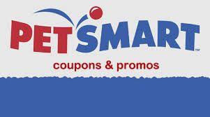 Pet Care Pricing Petsmart Petsmart Grooming Petsmart Grooming Coupons