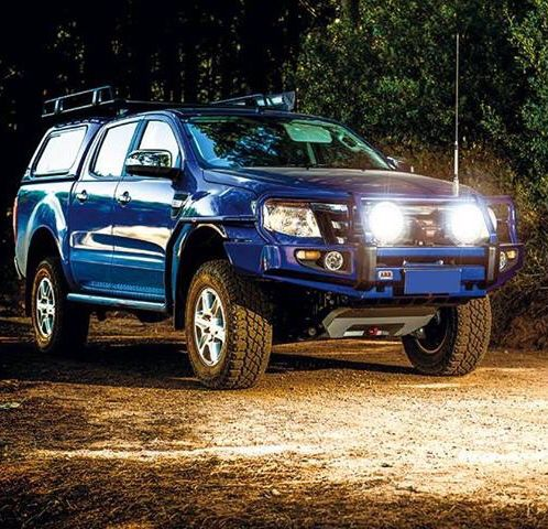 Ford Ranger Arb4x4 Christopherbrenes Arquitecto Com Facebook Expedicion Costa Rica Todo Terreno Ford Ranger Ranger Y Ford