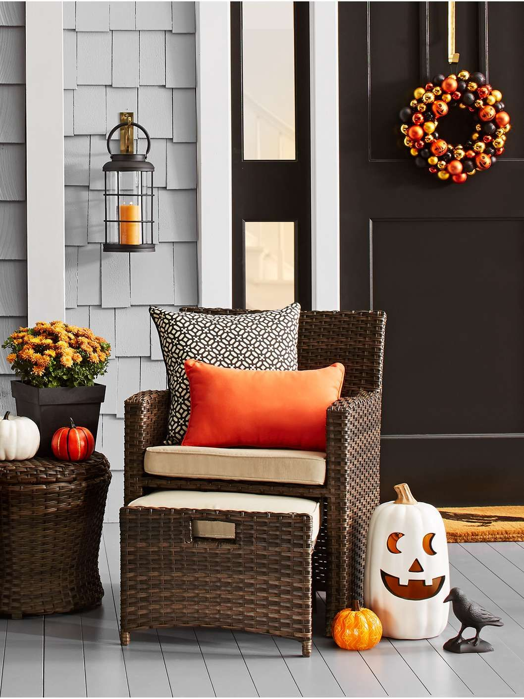 Shop Target for Patio Furniture you will love at great low ...