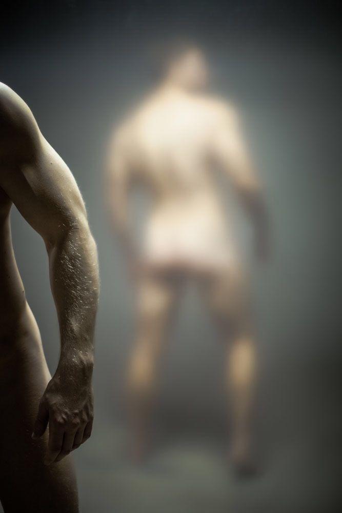 Gay porn stars hiring