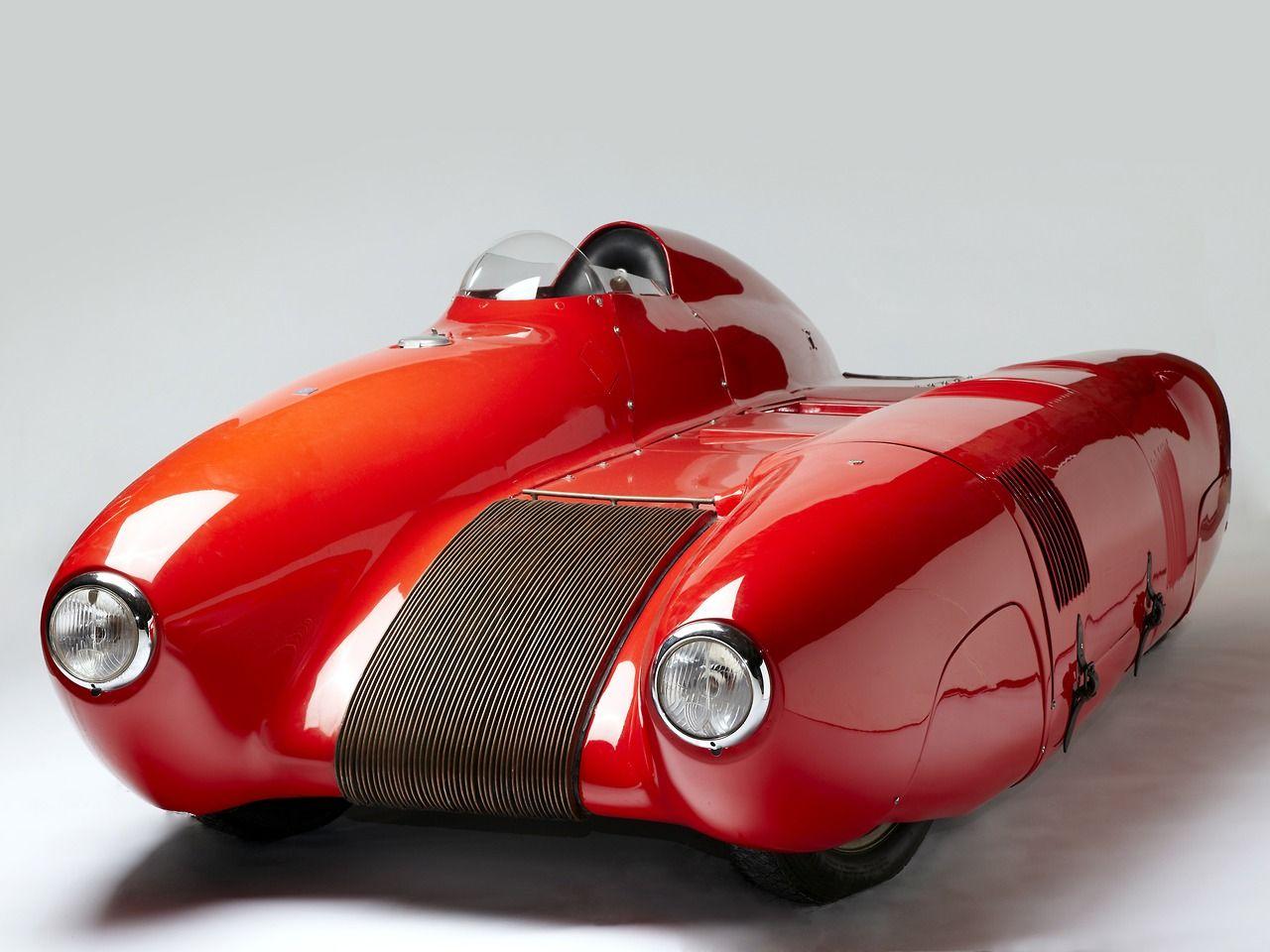 Rocketumblr | Nardi-Giannini 750 Bisiluro | Maschinen Krieger & Machines of Future Past | Cars ...