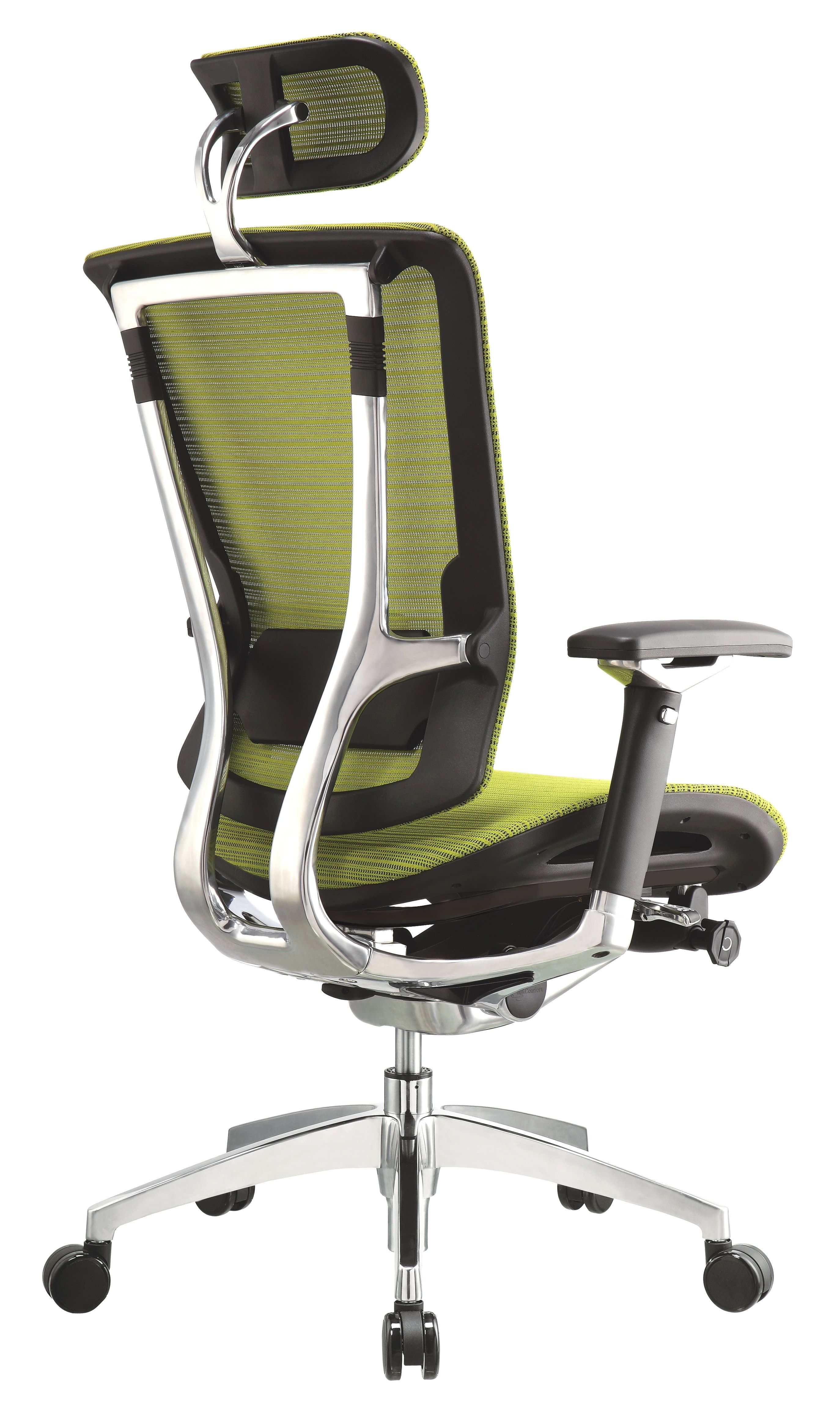 Good Office Chair For Long Hours Ergonomicofficechairs