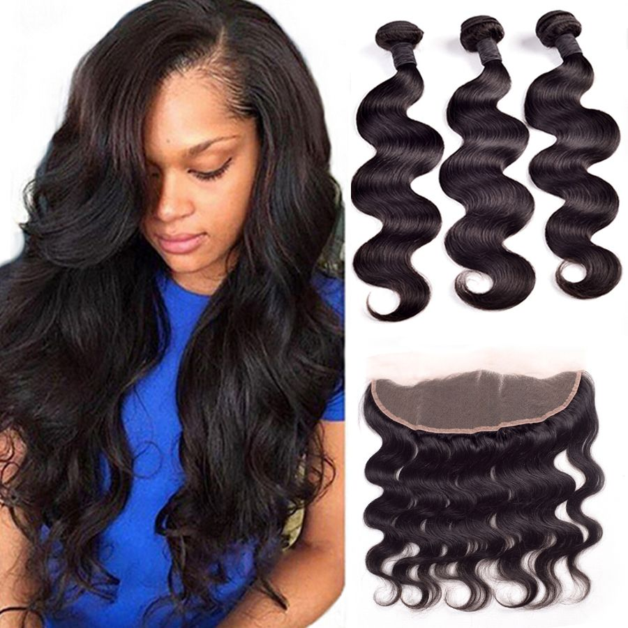 Cheap Weave Buy Quality Hair Weave Bulk Directly From China Weave
