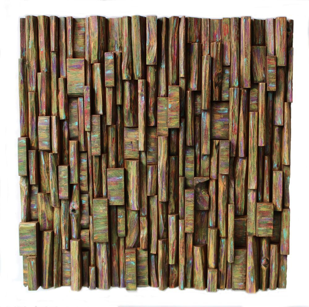 My works home decor pinterest wood art nature inspired and woods