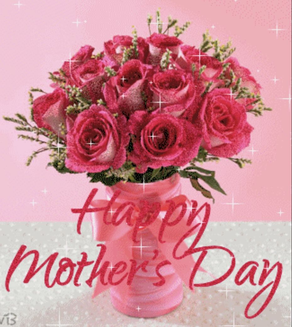 Pin By Tracy Baxley On Mother S Day In 2020 Happy Mothers Day Pictures Happy Mothers Day Wishes Happy Mothers Day Images