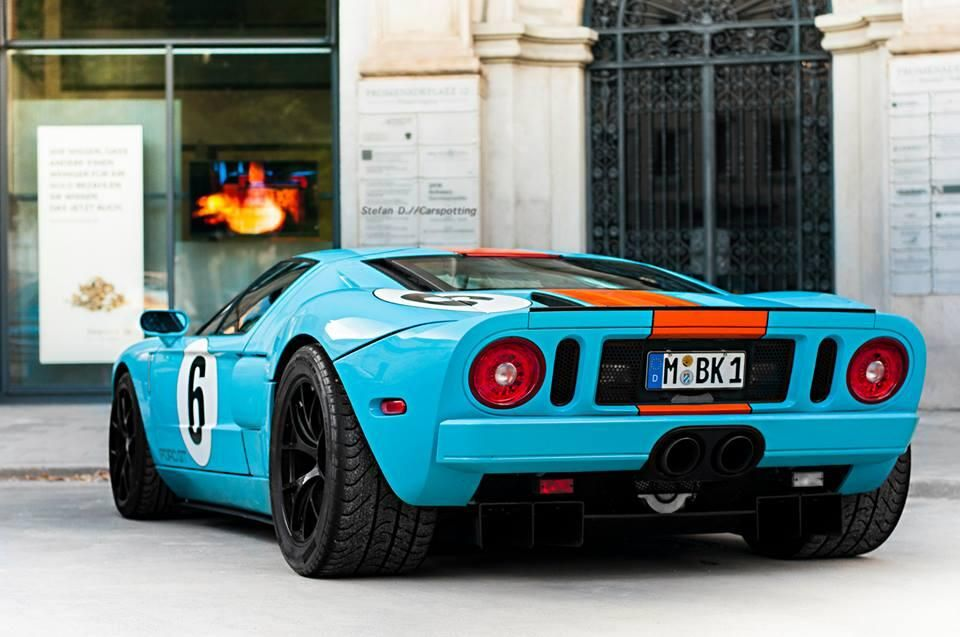 Ford Automobile Cool Photo Ford Gt Ford Ford Mondeo