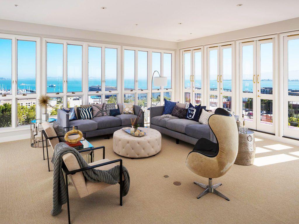 Luxury Real Estate Headlines Week Of August 15th 2016 Luxury