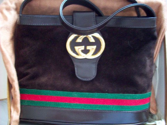Discount Vintage Gucci Bag What A Classic GUCCI BABY - Free catering invoice template gucci outlet store online