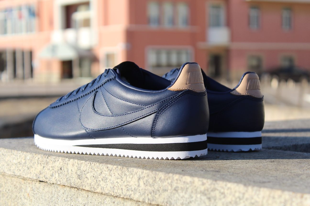 nike shoes cortez pinterest food quotes in literature 918444