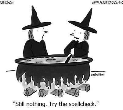 spellcheck2015