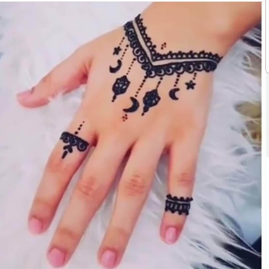 Ramadan Booking Started Henna Offers Of The Month اتصال Call Or Whatsaap 96565732573 خدمة الوطن الحناء ا Henna Tattoo Hand Hand Tattoos For Girls Hand Tattoos