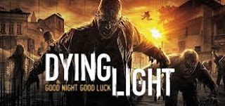 Massimo Fagnoni writer: Dying light
