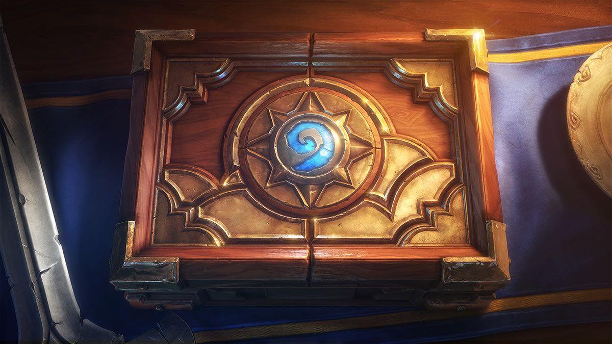 Card Box Characters Art Hearthstone Heroes Of Warcraft Hearthstone Heroes Hearthstone Heroes Of Warcraft Hearthstone