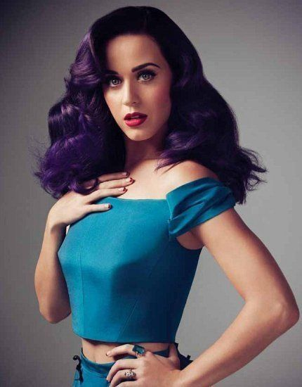 download hook up katy perry