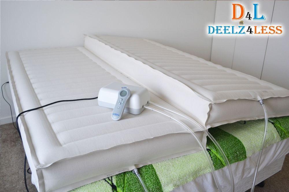 Great Conditio Nselect Comfort Reg Sleep Number Reg 2 Air
