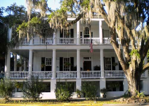 Beaufort SC | ly Porch Ideas | Plantation homes ... on plantation homes red roofs, abandoned plantations south carolina, plantation homes virginia, plantation homes in birmingham, plantation homes tennessee, davant plantation ridgeland south carolina, plantation homes in europe, plantation homes oregon, ashland south carolina, wedge plantation south carolina, plantations on edisto island south carolina, plantation homes louisiana, mulberry plantation south carolina, lewisfield plantation south carolina, plantation homes in haiti, 1600s plantation south carolina, belfair plantation south carolina, oak grove plantation south carolina, plantation home with spanish moss, plantation homes florida,