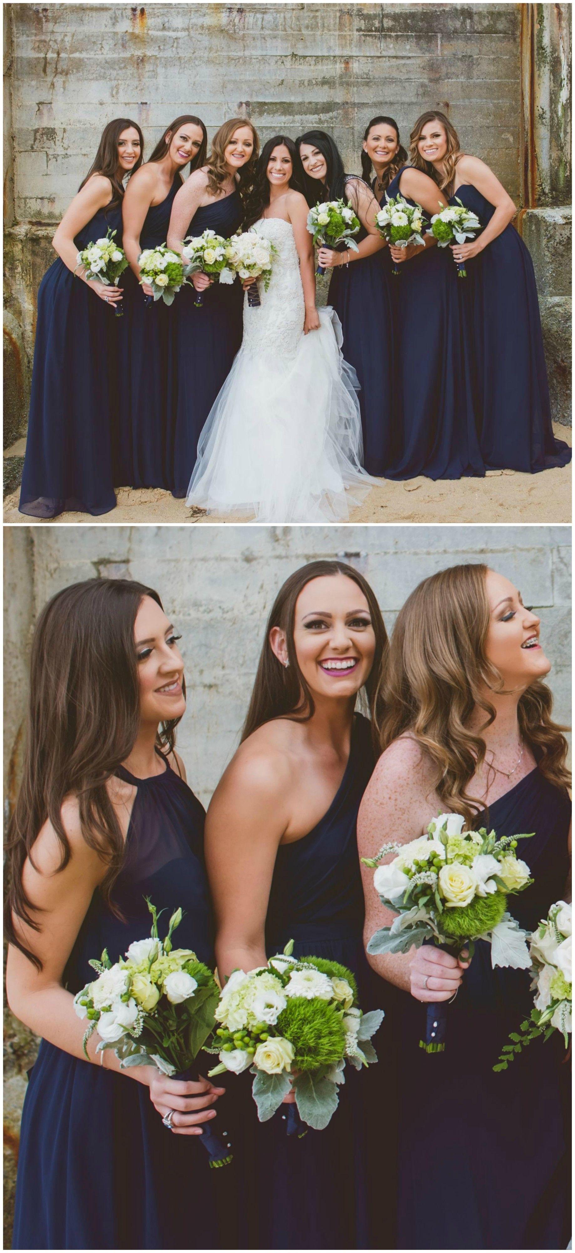 Navy Blue Bridesmaid Dresses Elegant Gowns California Bridal Party White And Lim Brides Maid Green Cranberry Bridesmaid Dresses Navy Blue Bridesmaid Dresses [ 4000 x 1837 Pixel ]