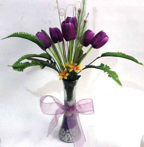 Pin De Lizette Reyes En Tulipanes Orquideas Rosas Y Mas