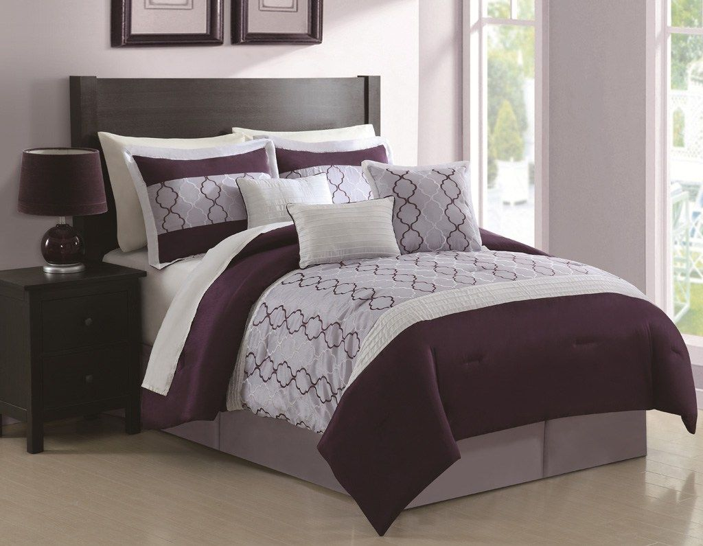 shelby 6 piece king bedroom set. shelby 6 piece king bedroom set