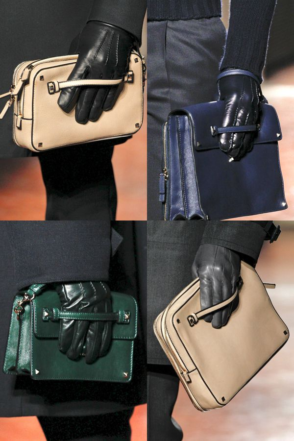 c586a468b Man Bag - Why Men Need To Own One - Men Style Fashion   • CARRY in ...
