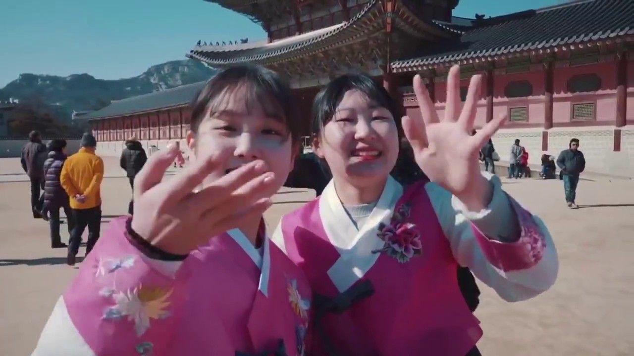 หนาวนี้ ใครจะไปเกาหลีกับ WINK WHITE บ้าง GO TO KOREA 16-20 January 2017