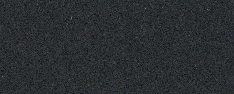 Silestone Marengo Actual Quartz Is Much Lighter Gray