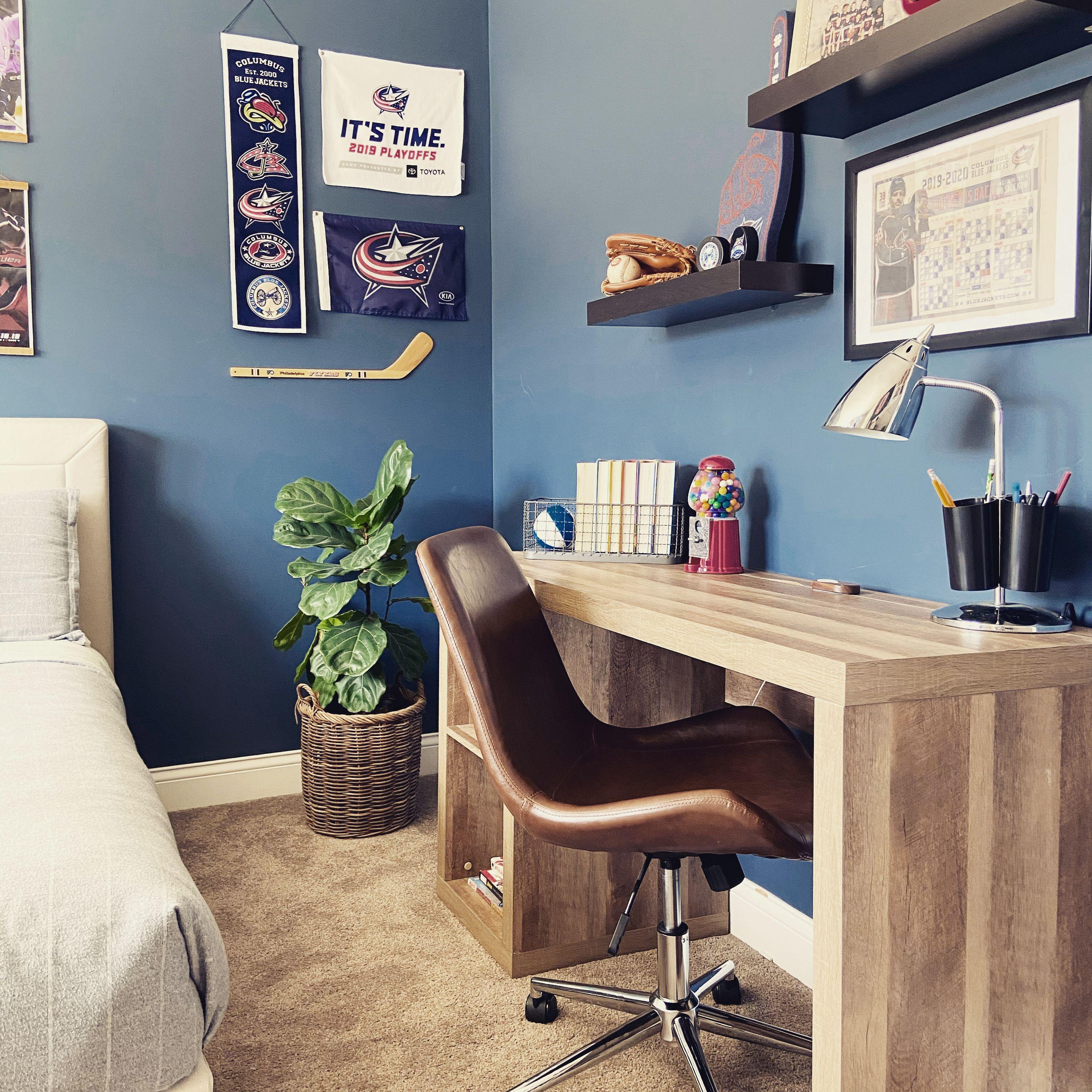 Boys Bedroom Boys Bedroom Makeover Cool Bedrooms For Boys Tween Boy Bedroom