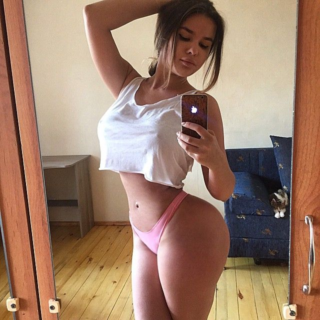 negra chicas escort colombia