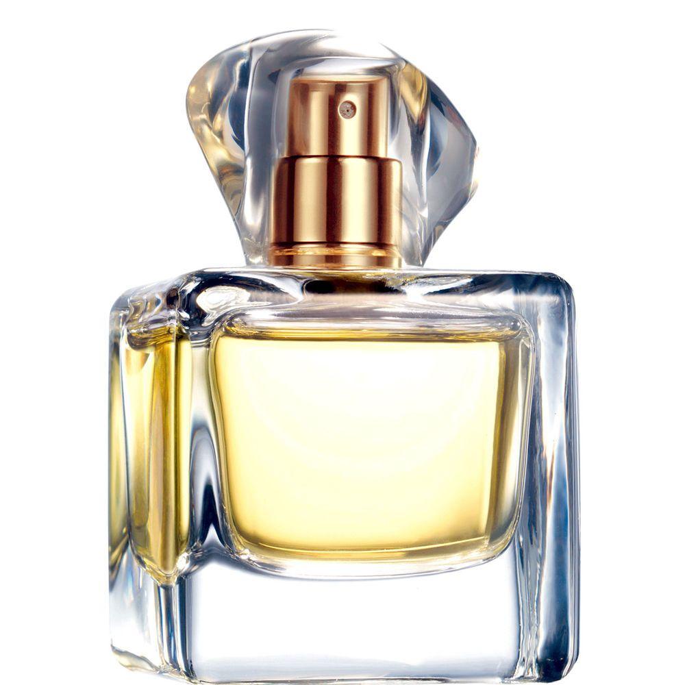 Avon Today Eau De Parfum 50ml Today Tomorrow Always New Sealed Avon