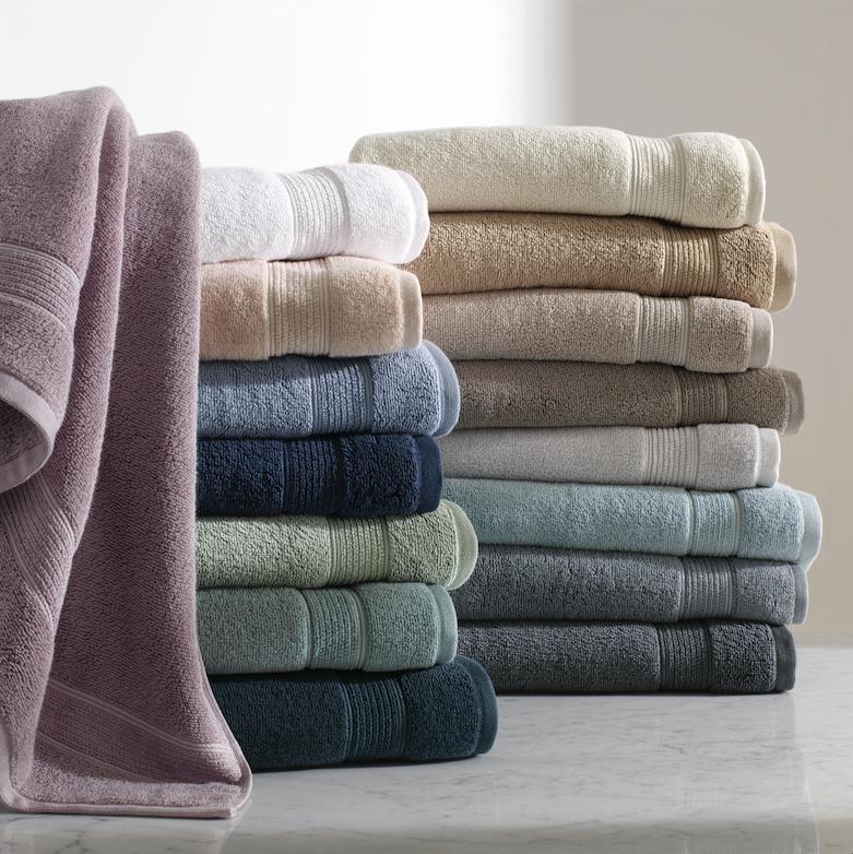 Organic Cotton Bath Towel Organic Cotton Bath Beyond Bath Towels
