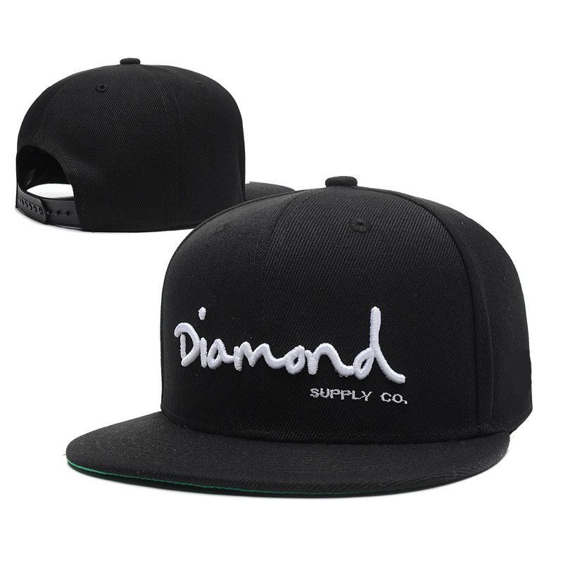 Snapback Hat For Men Snapback Cap Hip Hop Hat Cap Bone Baseball Cap Man Hat  Fashion casquette gorras planas Adjustable 72c0630c4cc