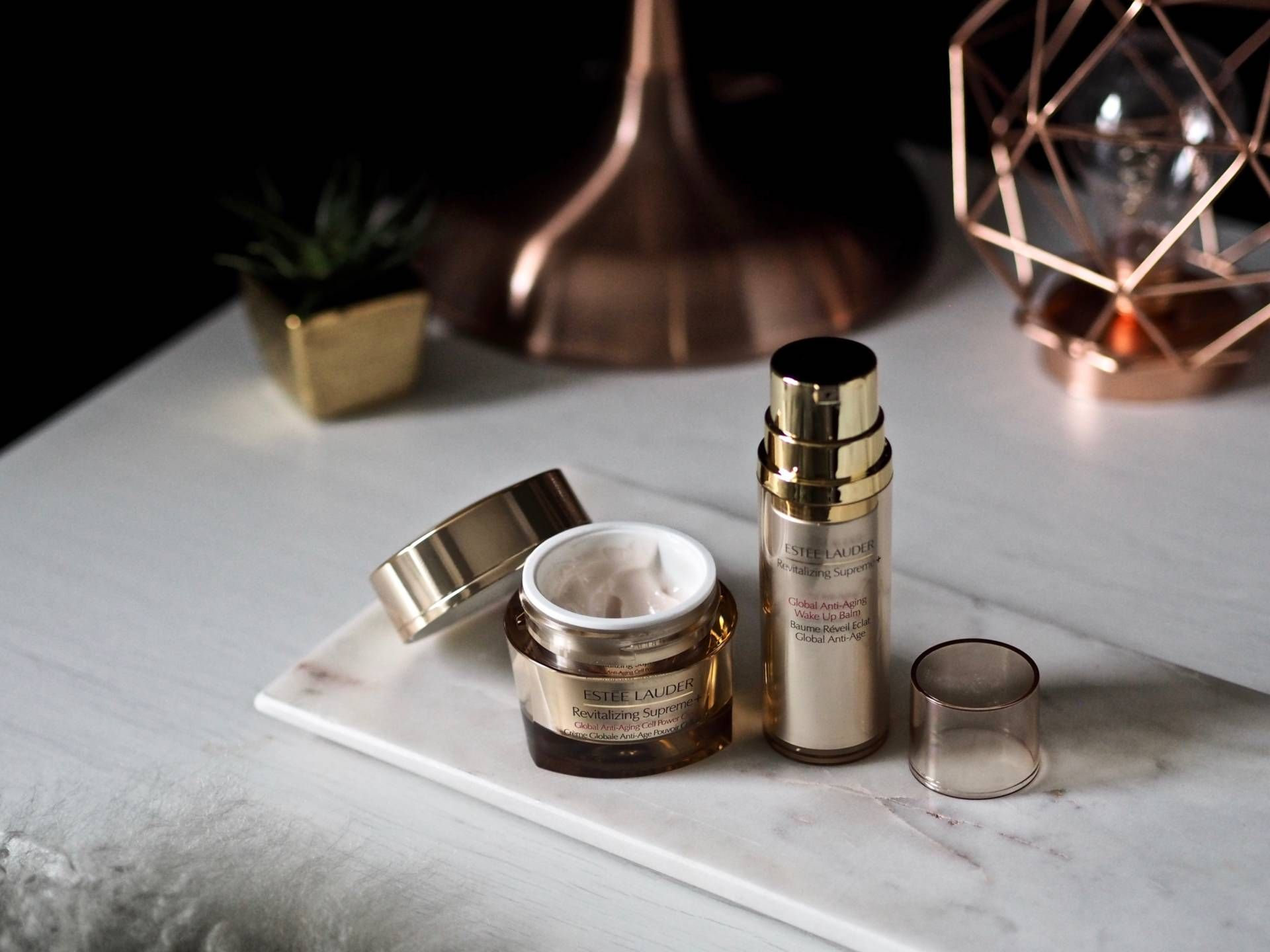 Favourite Winter Beauty and Makeup Products for normal