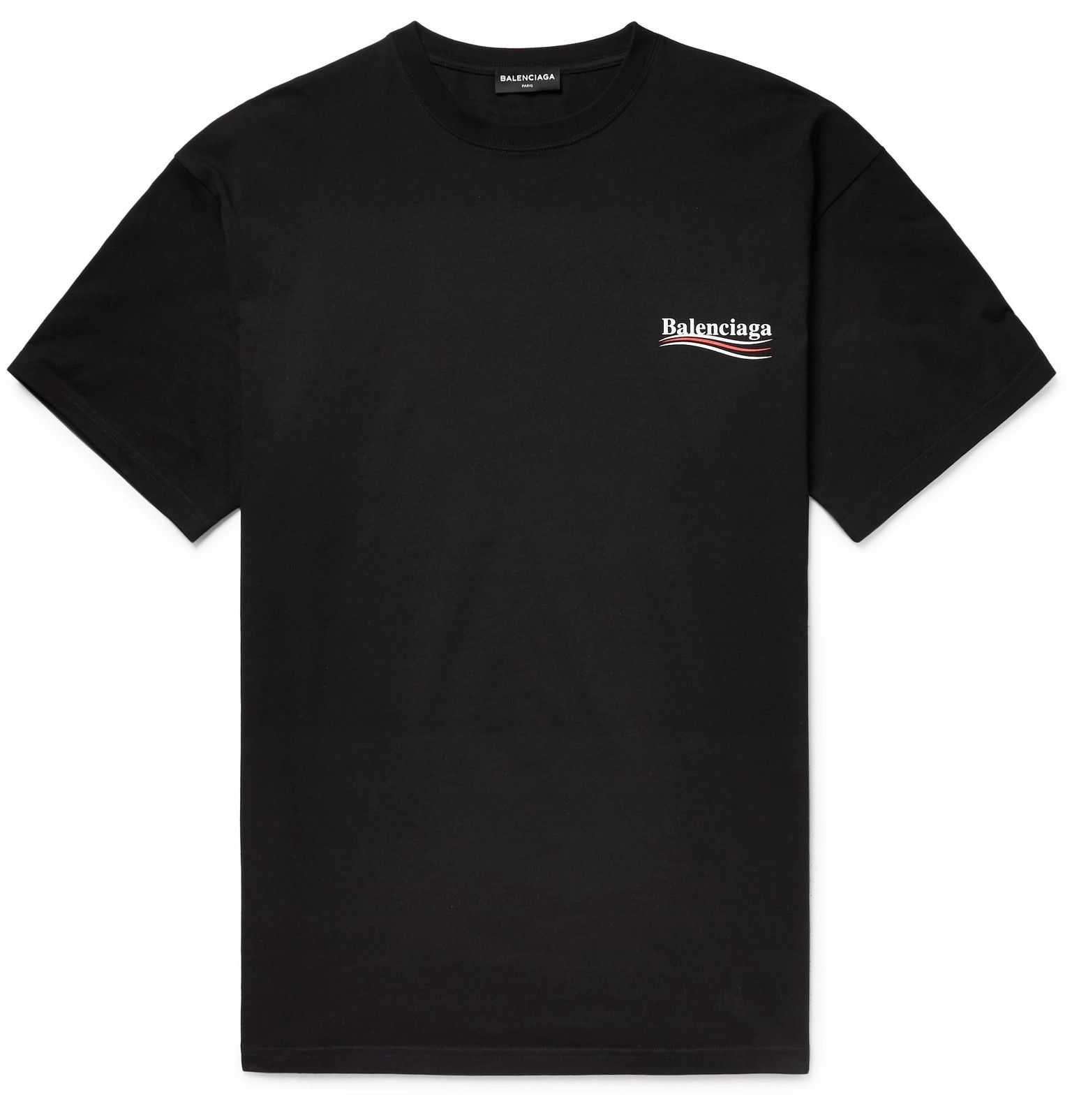 4b314985aa5c $395 Vote for Balenciaga | Already have it List in 2019 | Shirts, T ...