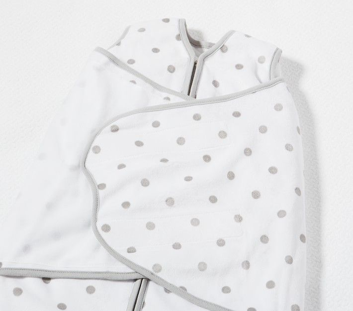 Halo SleepSack ® Bolsa para Dormir